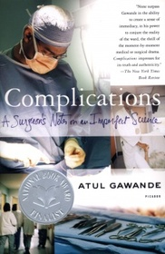 Resizedcomplicationspb