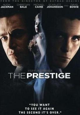 Prestige_2