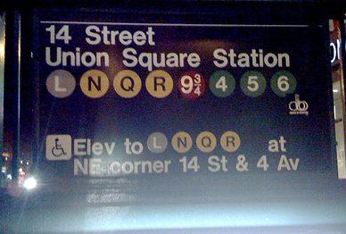 Alg_harrypotter_subway_new