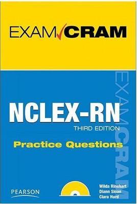 Examcram