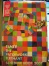 Elmer_1