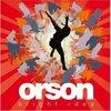 Orson_1